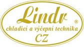 Výčepní technika LINDR